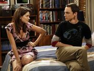 Sheldon-and-missy-1-