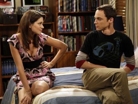 File:Sheldon-and-missy-1-.jpg