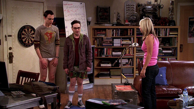 File:Pilot-screencaps-big-bang-theory-2006647-624-352-1-.jpg