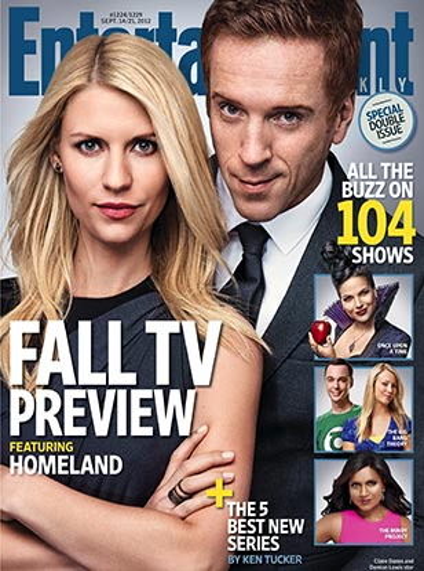 File:Entertainment Weekly - September 21, 2012.jpg