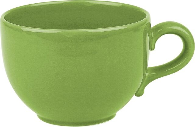 File:Soupmugs.jpg