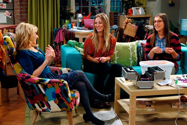 File:Amy and the girls' bonding moment.jpg