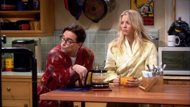 File:04Startled when Sheldon threw board out window.jpg