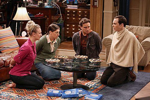 File:The-big-bang-theory-season-6-episode-4-the-re-entry-minimization-1.jpg