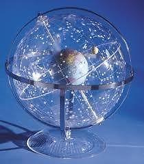 File:Celestial globe.jpg