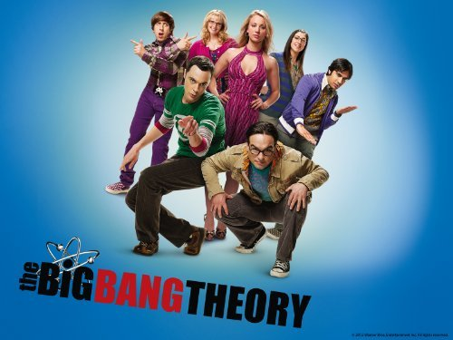 File:The Big Bang Theory Season 6.jpg