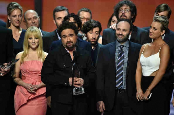 File:The-41st-annual-peoples-choice-awards-show.jpg