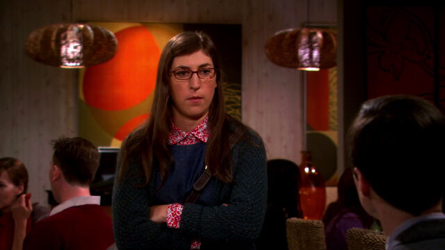 File:S6EP01 - Amy standing up to Sheldon.jpg