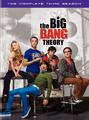 The Big Bang Theory Season 3 DVD.png