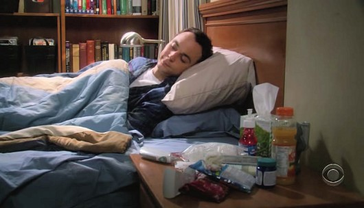 File:S01E11 - bedside.jpg