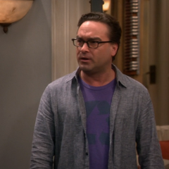Now we can watch without Sheldon ruining it.