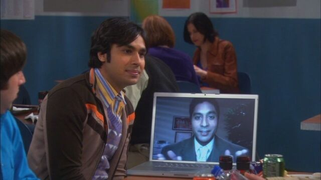 File:TBBT-The-Precious-Fragmentation-3-17-the-big-bang-theory-17043039-853-480-2-.jpg