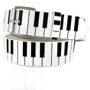 KeyboardBelt