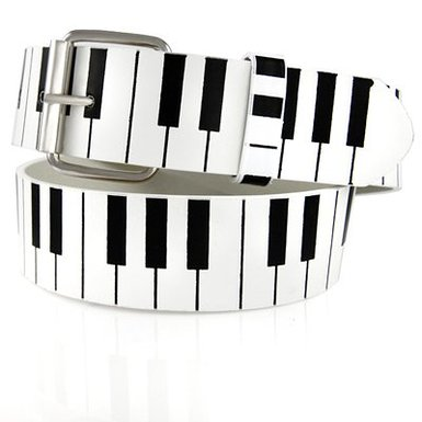 File:KeyboardBelt.jpg