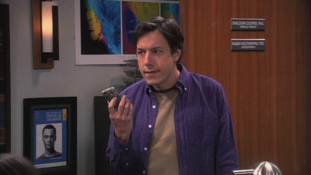 File:5x14-The-Beta-Test-Initiation-the-big-bang-theory-28659981-1280-720.jpg