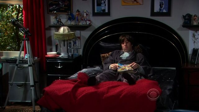 File:S02E12 Howard in bed.jpg