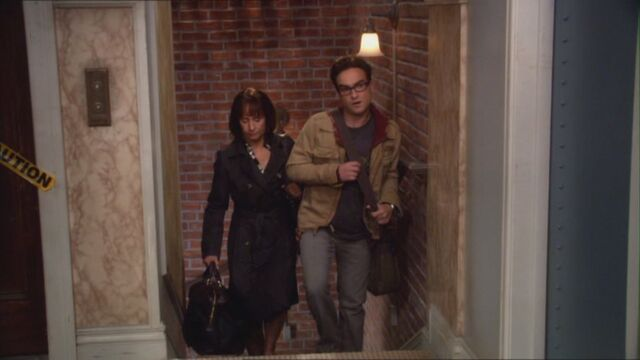 File:Mary arriving at the apartment.jpg
