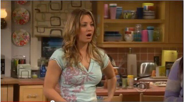 File:Penny's reaction when Leonard reactions boldly.jpg