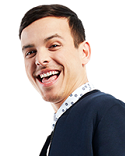 BBCAN4 Mitch Small