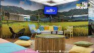 PBB7 Living Area (2)