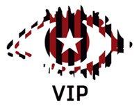 VB Balkans VIP 2 Logo
