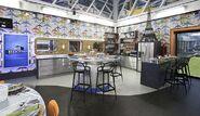 Bb18-house-kitchen-00