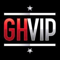 GHS VP 3