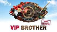 Big Brother Bulgaria VIP 7 Logo
