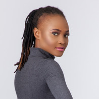 The Biography Of Marvis (Big Brother Naija) [Age, Life Profile & Net Worth]