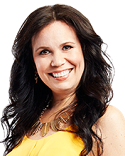 BBCAN4 Christine Small
