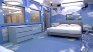 Bedroom2 BB5