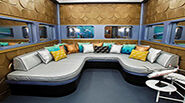 Lounge BB15