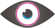 CBB 8 Eye