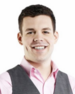 Kevin-BBCAN3