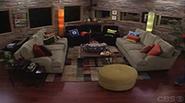 Living Room BB3