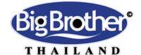 BB Thailand 1 Logo