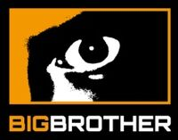Big Brother Quebec 1