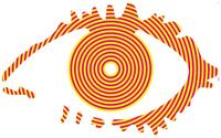 Big Brother UK 2002