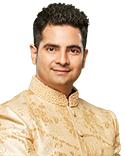 Karan Hindi10