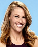 BB17Small Becky