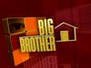 BB13-US-Logo