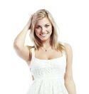 Kelsey-faith-big-brother-canada-4