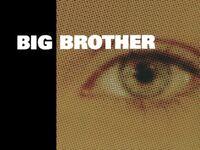 Big Brother UK 2000