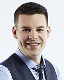 BBCAN5 Small Kevin