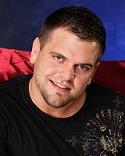 BB9Small Ryan
