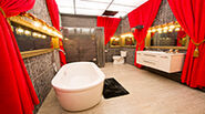 HoH Bathroom BBCAN3