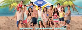 PBB-All-In