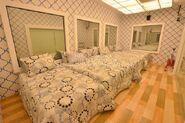 PBB AllIn Boys' Bedroom