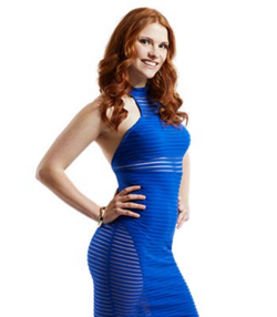 BBCAN5 Large Jackie