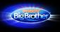 PBB1 Logo